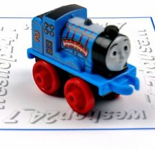 THOMAS & FRIENDS Minis Train Engine 2015 ROBO Edward ~ NEW out of package
