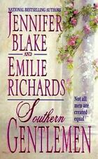 Southern Gentlemen by Jennifer Blake; Emilie Richards
