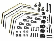HPI Racing - Sway Bar Set (Baja 5)