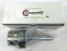 Command Tool Holder App 1003461 Brand New