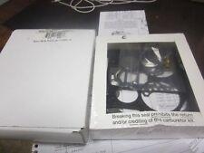mercury MerCruiser carb repair kit new 823426A1