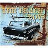 Various Artists - The Roots of the Beach Boys (2012)  CD  NEW/SEALED  SPEEDYPOST