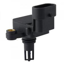 Sensor, Saugrohrdruck für Gemischaufbereitung NGK 96629