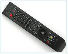 Remplacement Samsung TV Télécommande Pour le32s81bh | le32s86bd | le32s86bdx