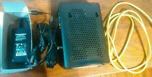 Technicolor Cisco DPC3216 DOCSIS 3.0 16x4 Cable Modem