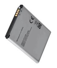 Battery ~ LG G3 Mini / G3S (D722) / g3 Schlagen (D722) / BL-54SH