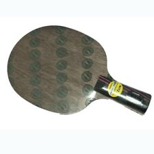 STIGA CARBO 5.4 WRB, CS HANDLE TABLE TENNIS BLADE  (FREE DHL EXPRESS SHIPPING)