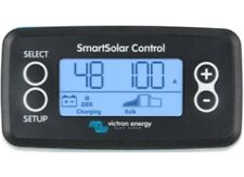 Victron Energy, Smart Solar MPPT Control Display