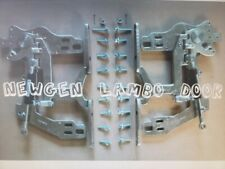 2005 - 2010 DODGE MAGNUM NEWGEN LAMBO DOOR KIT