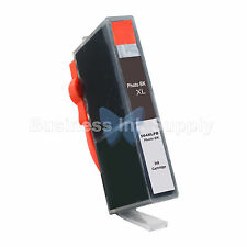 1 PHOTO 564XL New Ink Cartridge for HP PhotoSmart 7510 7520 7525 C6350 B8550