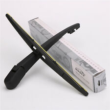 HODEE Brand REAR WIPER BLADE & ARM For HONDA Odyssey 2005-2010 OE:76720SHJA01