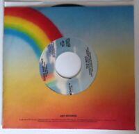 "THE  WHO ⚠️Unplayed⚠️-7""-Pinball Wizard/Dogs-/USA ,MCA 60174"