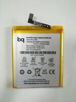NEW Original BQ Battery 2900 for BQ Aquaris X5 Battery