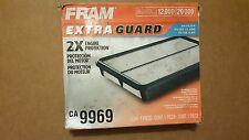 Fram CA9969 Air Filter new