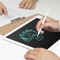 Xiaomi Mijia LCD Writing Tablet with Pen Digital Drawing Electronic
