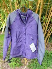 Mountainlife Windermere Ladies Jacket Size 12