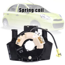 25567-EV06E Spiral Cable Clock Spring Airbag SubAssy For NISSAN TIIDA 2006-2012