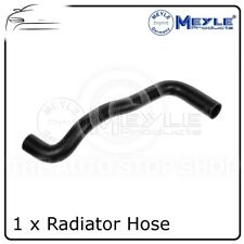 Brand New High Quality MEYLE Radiator Hose - Part # 100 121 1069
