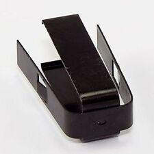 Omix-Ada 18885.32 Shifter Handle Clip For Jeep CJ5 CJ7 CJ8 1982-1986 T4 4 Speed