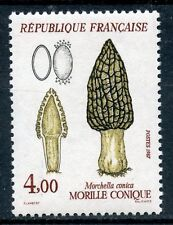 STAMP / TIMBRE FRANCE NEUF N° 2490 ** FLORE ET FAUNE