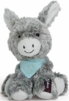Kaloo LES AMIS - 19CM REGLISS DONKEY Plush Soft Toy Baby/Toddler Gift BN