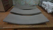 7 Servier Platten