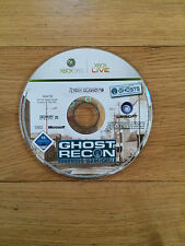 Tom Clancy's Ghost Recon: Advanced Warfighter for Xbox 360 *Disc Only*