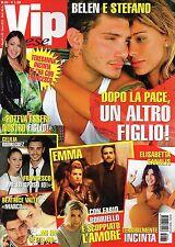 Vip Mese 2015 33.Belen Rodriguez-Stefano De Martino,Emma Marrone,Hammer Hurtado
