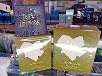 Lolita Lempicka Au Masculin for Men EDT Eau de Toilette .17 1.7 3.4 oz for Him