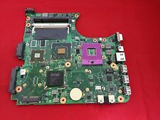 NUOVO 1 x HP cq610 538408-001 Scheda Madre per Laptop Intel pm965