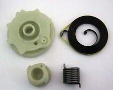EPS Starter pully and spring kit  for McCulloch chainsaws  MC3516 MC4118AV M4620