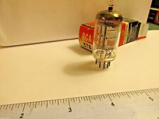 5T8  RCA Vacuum  Electronic Tube  ( new old stock )