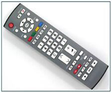 Ersatz Fernbedienung für Panasonic TV TH-42PV60E | TH-42PV60EH | TH-42PV60EY |