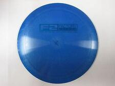 Oop Innova Gstar Daedalus Prototype F2 Blue w/ Blue Stamp 172g
