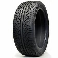 1 New 275/40R20 Lexani Tires Thirty 275 40 20 106W Tire 275/40/20 Sale