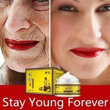 30g/ Retinol Moisturizer Cream for Face and Eye Area Reduces Wrinkles Fine R4M5