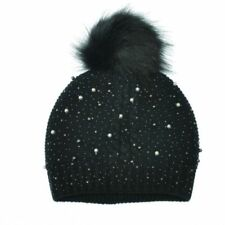 5f893412f46 Wool Blend Beanie Hats for Women for sale