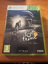 LE TOUR DE FRANCE 2013 100TH EDITION Xbox 360
