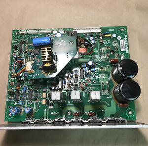 SportsArt Treadmill Drive Board Control Board 6310DRV for 6300 6310 Series