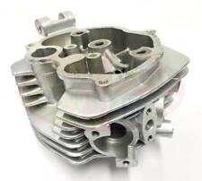 Cylinder Head 150cc for Chinese CG150 Engine with Twin Exhaust (EGR)