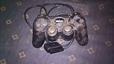 BigBen PS2 Controller