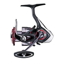17FUELT5000DCXH Mulinello Daiwa Fuego LT 5000 D-CXH Pesca Spinning          PPG