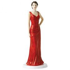 Royal Doulton Jean Hn5593 1930's Fashion Through the Decades Brand New In Box