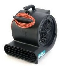 Truvox Air Mover 110v AM/110