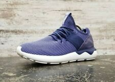 Womens Adidas Tubular Runner Athletic Shoes SZ 7.5 B Used S79433 Sneakers Traine