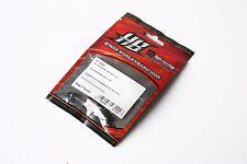 Hot Bodies (HPI) 114482 DCJ Drive Shaft Set 44mm (1pc) - Pro 5