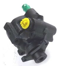 RENAULT ESPACE POWER STEERING PUMP 2.2 DCI 2003 TO 2007 - GENUINE RECONDITIONED