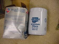 NOS Engine Oil Filter CARQUEST 85515      C126