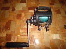 DAIWA SEALINE 610 Reel RockCod Special Conventional Reel made in Japan