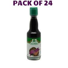 24 MCCORMICK UBE EXTRACT ( PURPLE YAM ) FLAVOR 20ml